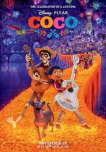Coco_film.png