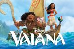vaiana-moana-disney-review-mama-abc-blog.jpg