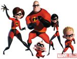disney-pixar-presents-incredibles-magazine-1.jpg